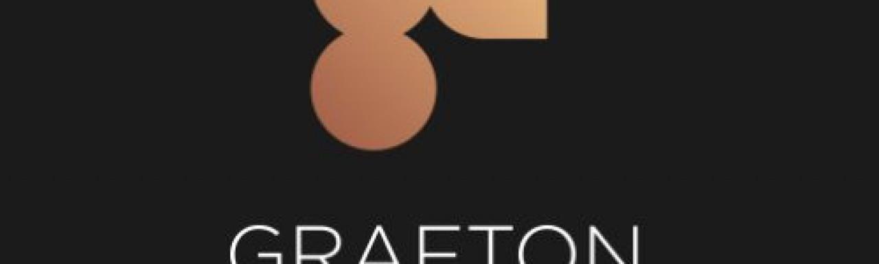 Grafton Quarter at graftonquarter.com