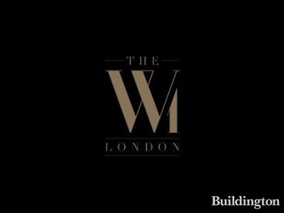 The W1 London