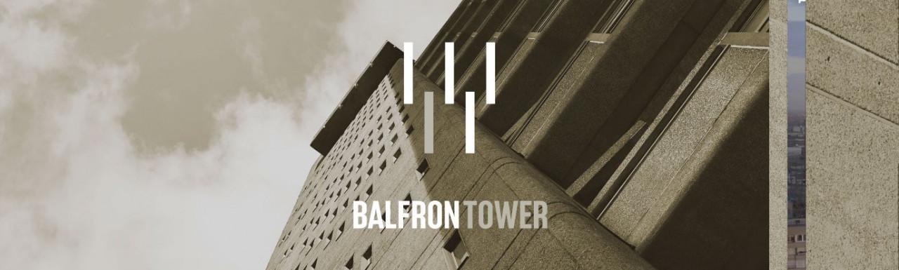 Balfron Tower website at balfrontower.co.uk