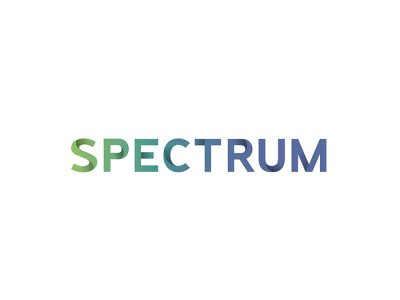 Spectrum office development at 160 Old Street spectrum-london.com
