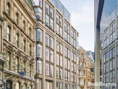 30 Lombard Street CGI at mckaysecurities.plc.uk