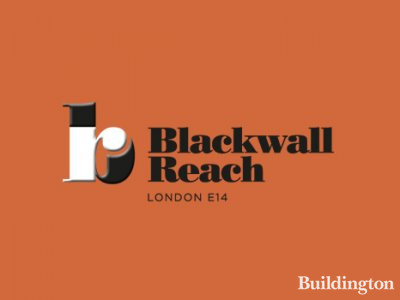 Blackwall Reach