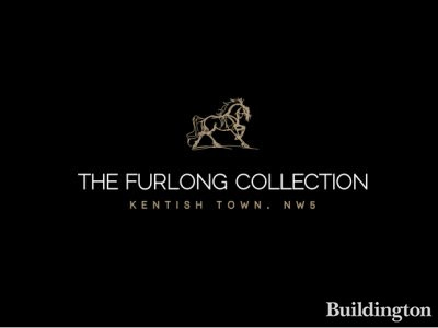 The Furlong Collection at thefurlongcollection.com