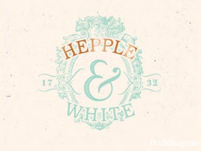 Hepple & White