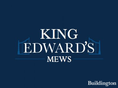 King Edward's Mews