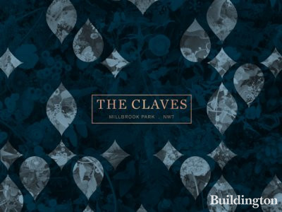 The Claves