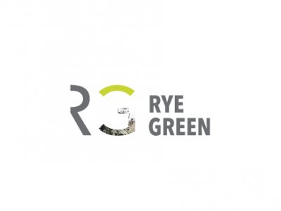Peckham Green development at ryegreen.co.uk
