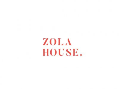 Zola House development in Crystal Palace, London SE19
