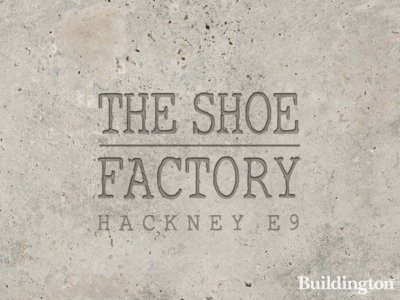 The Shoe Factory brochure on Currell Residential website at currell.com
