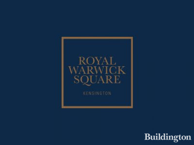 Royal Warwick Square