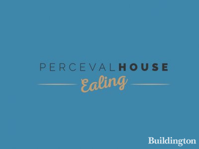 Perceval House