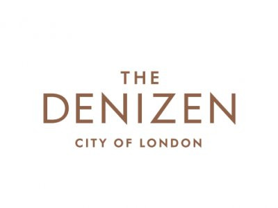 The Denizen
