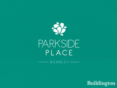 Parkside Place sales brochure at nhillsales.com