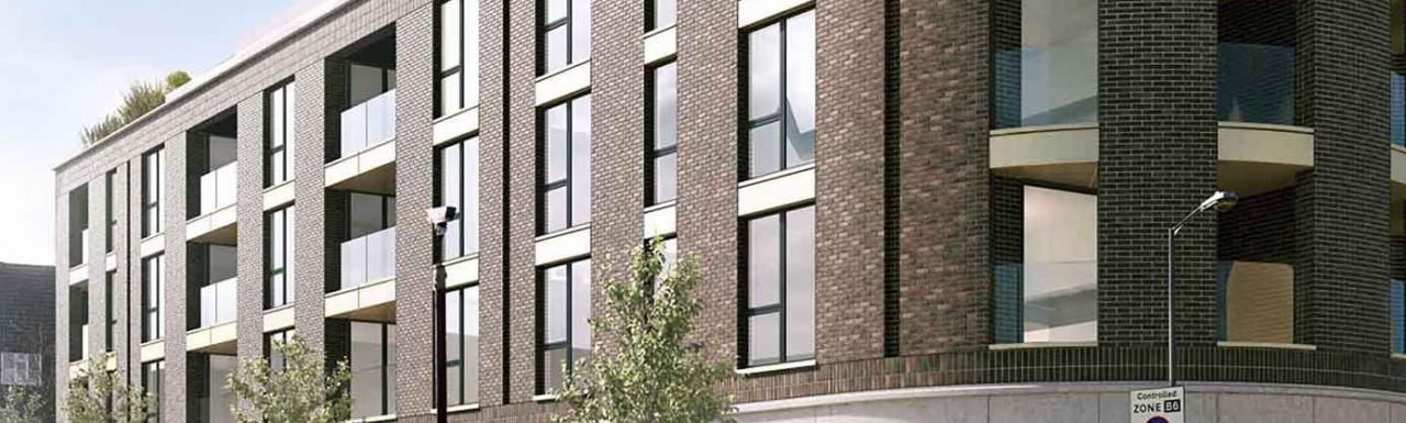 So Resi Battersea at soresi.co.uk