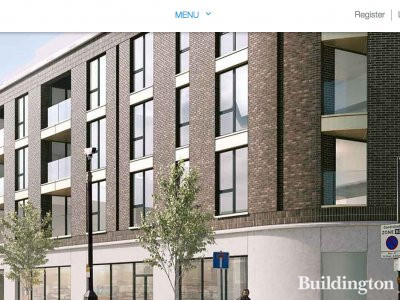 so resi battersea shared ownership apartments