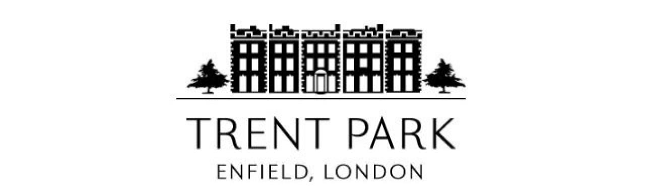 Trent Park development in London EN4 by Berkeley