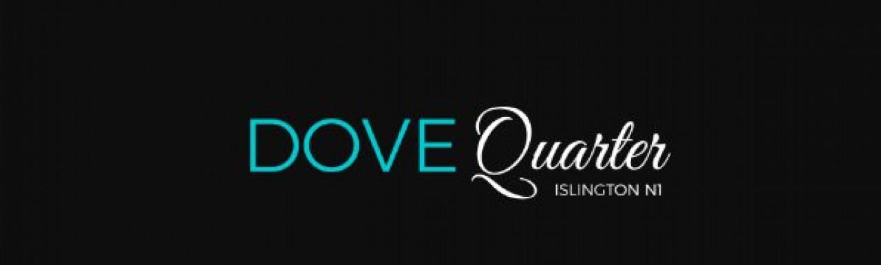 Dove Quarter development at site-sales.co.uk