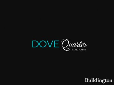 Dove Quarter development at site-sales.co.uk
