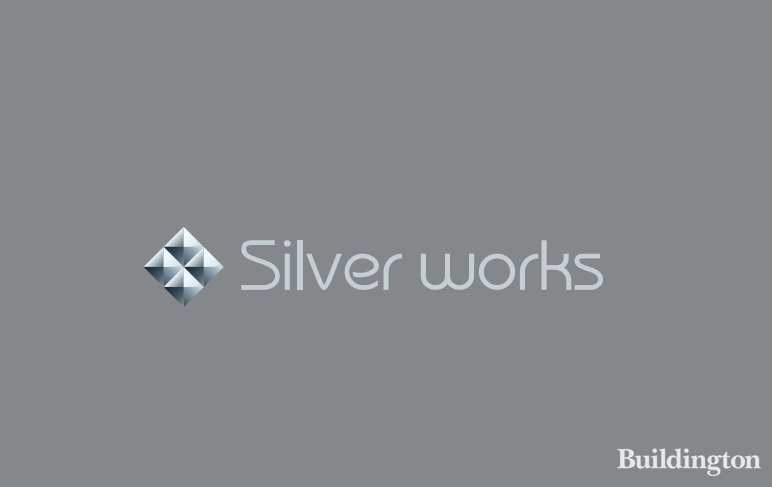 Silver Works - Grove Park NW9 0EB | Buildington