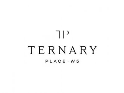Ternary Place