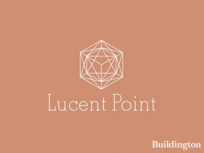 Lucent Point development by Family Mosaic