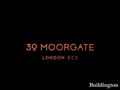 30 Moorgate brochure can be downloaded at 30moorgate.com