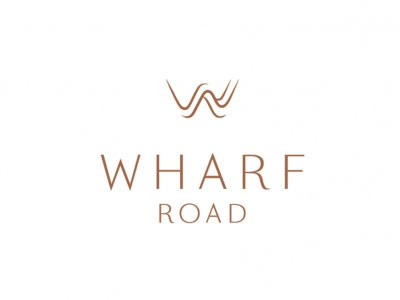 Wharf Road development by Peabody at peabodysales.co.uk.