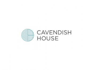 Cavendish House development in Colliers Wood SW19