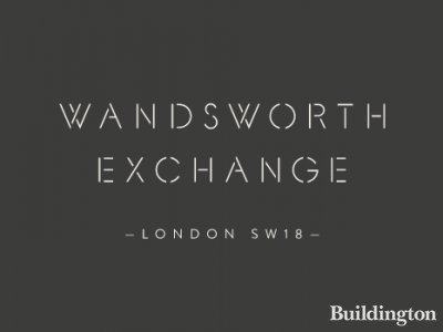 Wandsworth Exchange