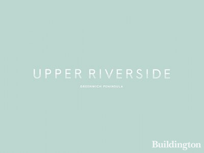 Upper Riverside