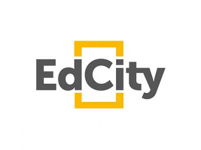 EdCity development in White City, London W12