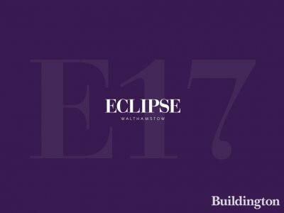 Eclipse development brochure on Taylor Wimpey website at taylorwimpey.co.uk