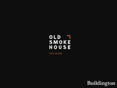 Old Smokehouse logo oldsmokehouse.co.uk