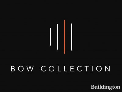 The Bow Collection