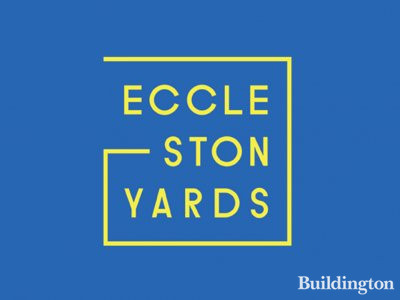 Eccleston Yards