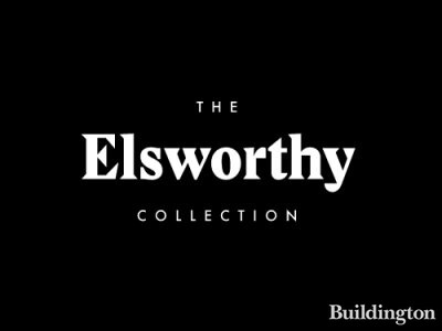 The Elsworthy Collection by Sunley and Beaubridge.