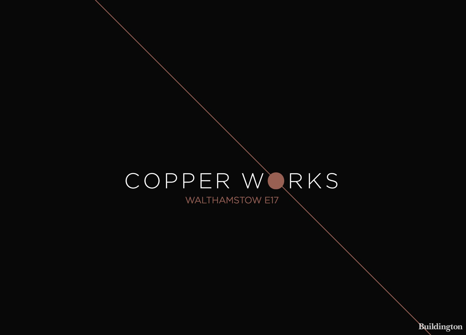 Copper Works