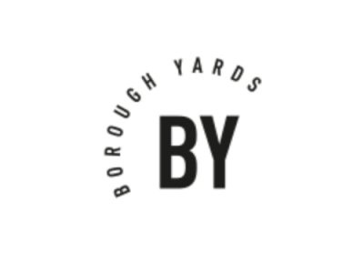 Borough Yards