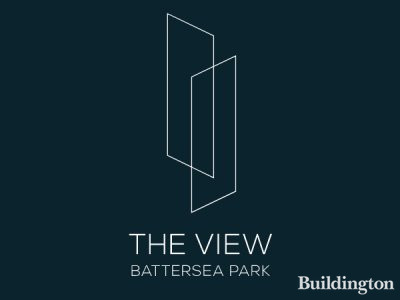 The View by West Eleven at theviewbatterseapark.com.