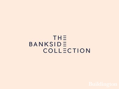 The Bankside Collection at thebanksidecollection.com