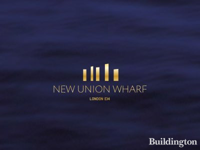 New Union Wharf