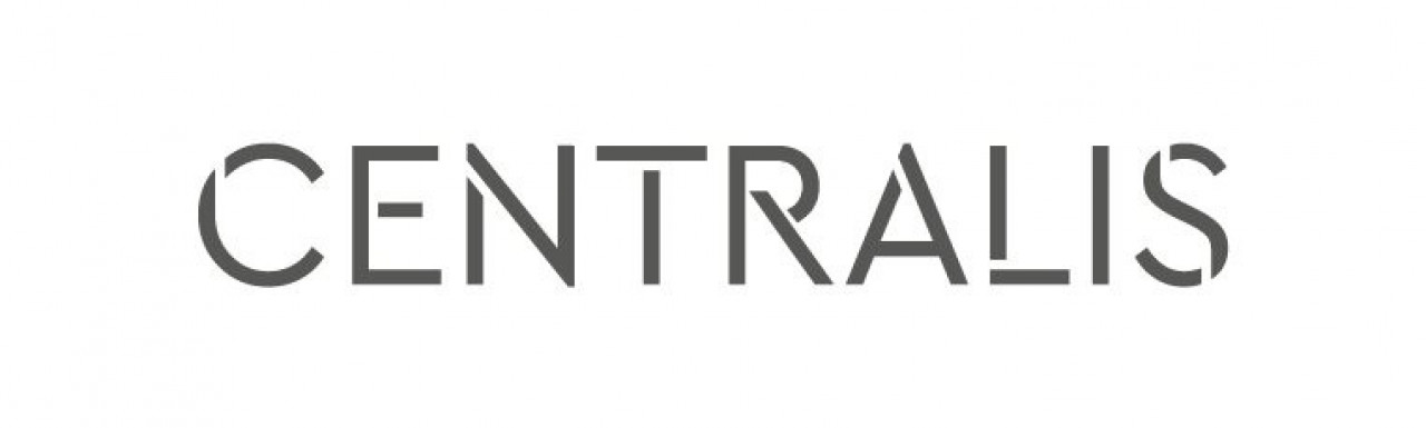 Centralis development logo