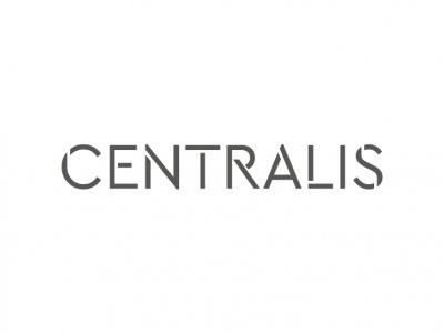Centralis development logo