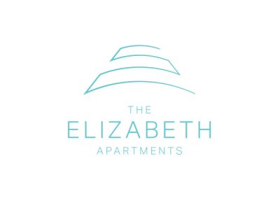 Elizabeth Apartments at the Dickens Yard development by St George.