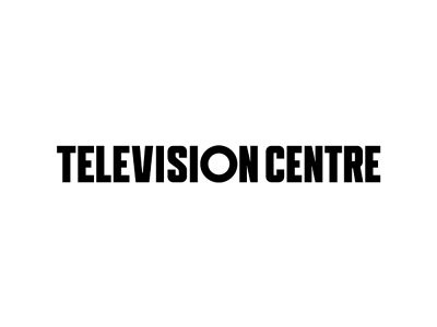 Television Centre development logo.
