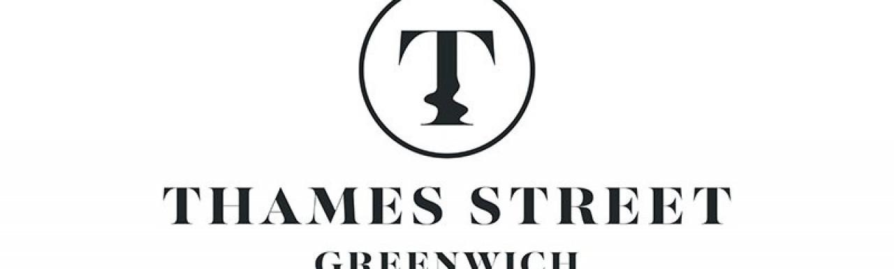 Thames Street Greenwich development by L&Q.