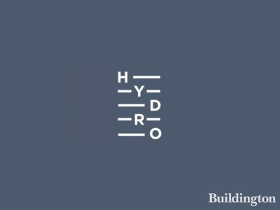 Hydro development by Fairview New Homes.