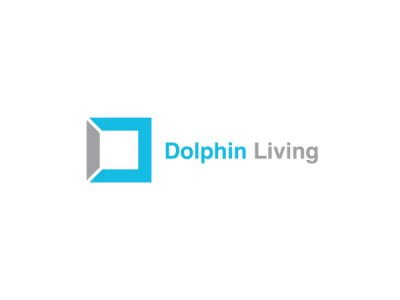 The New Era is developed by Dolphin Living