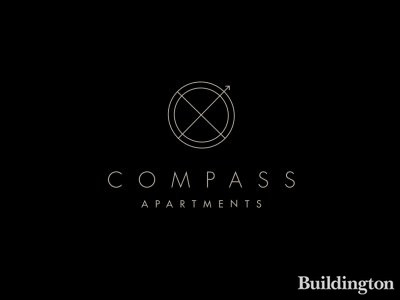 Compass Apartments compass-se16.co.uk