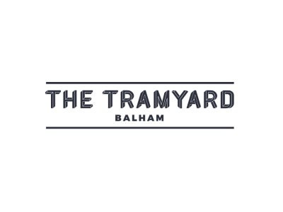 The Tramyard development in Balham SW17 by Joseph Homes.